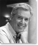 Jean-Claude Koven