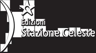 Edizioni Stazione Celeste | Libreria Online